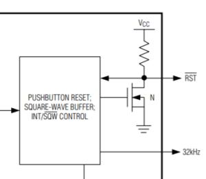 edmallon | Underwater Arduino Data Loggers | Page 10