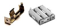 BatteryHolders
