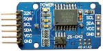 RTC board