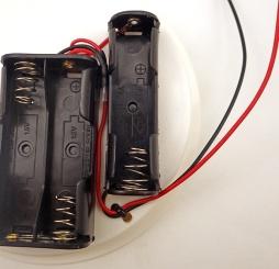 Batteries3