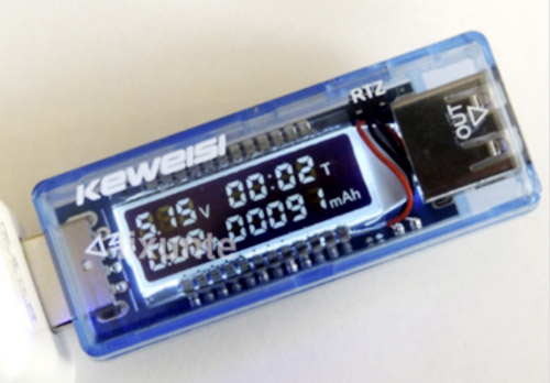 Arduino UNO Datalogger Project for Beginners (ie: no