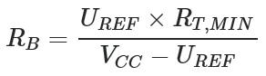 JippiesEquation