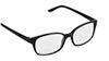 Glasses_100pxw