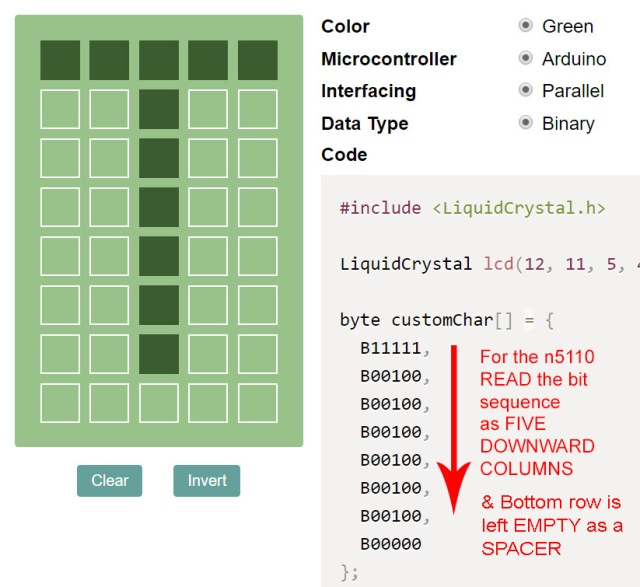 0xb8 binary options cronica mauro betting corinthians 12