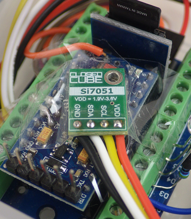Collection Here Dfrobot Speech Synthesis Shield Extension Board Clearance Price Compatible With Arduino For Robot Speak Voice Navigation Weather Forecast Etc